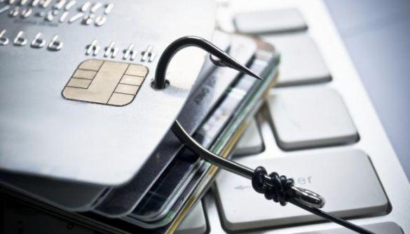 Кіберполіція попереджає про шахрайство під виглядом надання державної допомоги у 8 тисяч грн