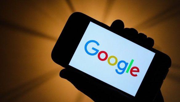 Проти Google подали ще один антимонопольний позов