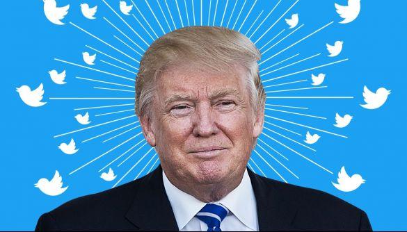 Війна Трампа проти Twitter: як і чому президента США обурила глобальна платформа мікроблогів