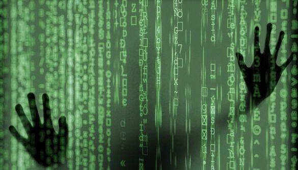 Російські хакери атакували щонайменше три американські штати — Bloomberg