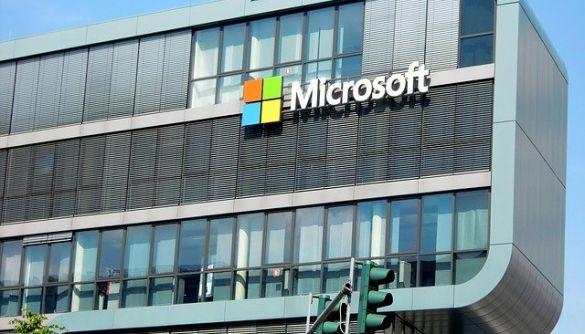 Microsoft виявила у себе шкідливі файли після масштабної кібератаки на державні установи США