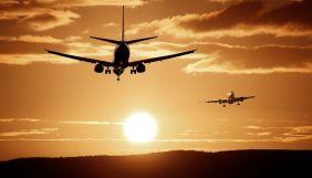 Більше 20 країн обмежили польоти у Велику Британію через новий штам коронавірусу