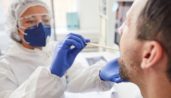 Китай на початку 2020 року використав тролів для применшення небезпеки коронавірусу - NYT