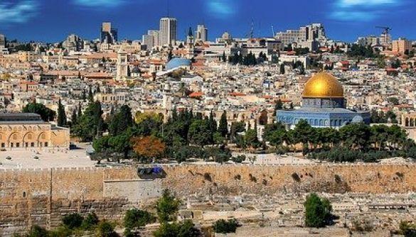 Ізраїль закрив в'їзд для іноземців через новий штам COVID-19
