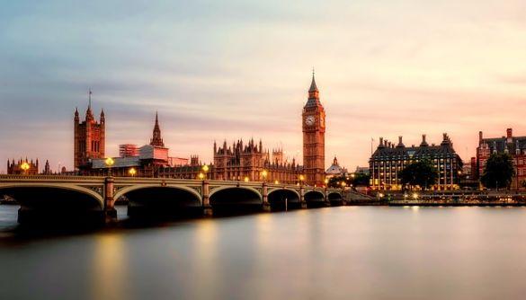 МОЗ застерігає українців від поїздок до Великої Британії