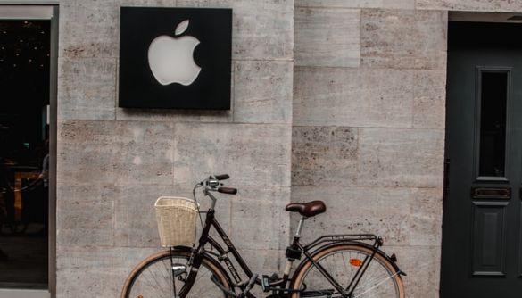 Apple планує почати виробництво безпілотних автомобілів у 2024 році — Reuters