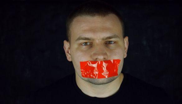 Роскомнагляд отримав право блокувати сайти за «дискримінацію» російських ЗМІ