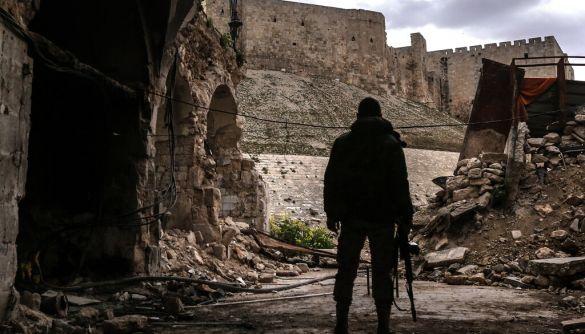 Видання New York Times визнало, що герой подкасту «Халіфат» вигадав історію про своє перебування в Сирії