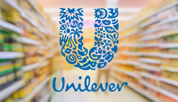 Unilever відновила співпрацю з Facebook після піврічного бойкоту