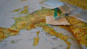 Сербія, Мексика та ще низка країн світу розпочали вакцинацію від коронавірусу
