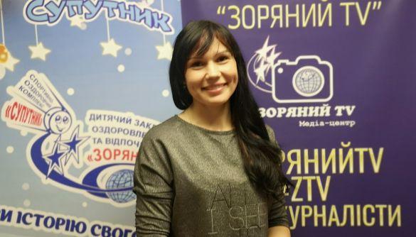 У лютому пройде всеукраїнський фестиваль шкільної журналістики Star Way