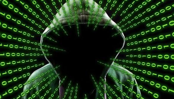 США знадобиться кілька місяців, щоб подолати наслідки хакерської атаки на державні інституції