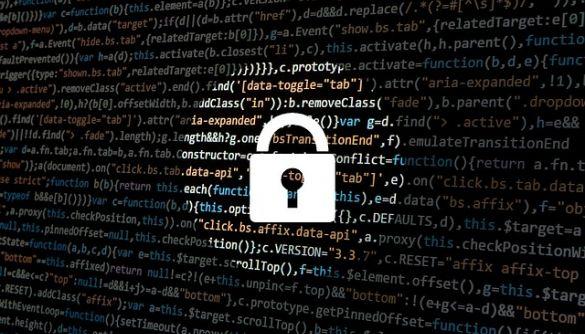 Хакери атакували сайт приватної лабораторії в Бельгії, що робить тести на COVID-19, та вимагають викуп