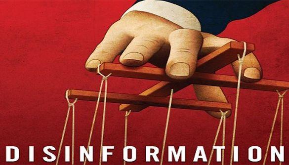 Життєво важлива боротьба проти дезінформації та маніпуляцій. Що пропонує очільник європейської дипломатії?