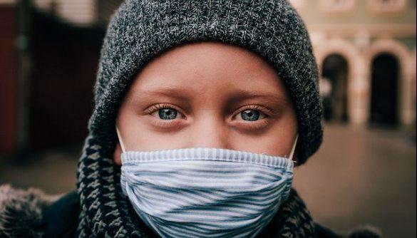 У США виявили перші випадки зараження новим штамом коронавірусу