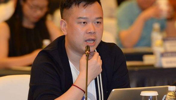 У Китаї від отруєння помер продюсер серіалу для Netflix і розробник стратегії по «Грі престолів» Лінь Ци