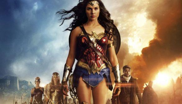 «Диво-жінка 1984» та «Душа» принесли онлайн-кінотеатрам майже 3 млн нових підписників