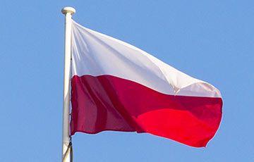 Спецслужби зафіксували посилення інформаційних кампаній Росії проти Польщі