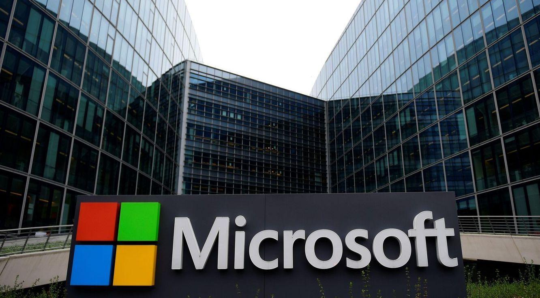 Російським хакерам вдалося отримати доступ до початкового коду Microsoft