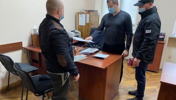 У Закарпатській області викрили антиукраїнського агітатора, який діяв через соцмережі