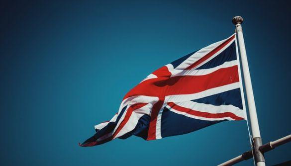 У Великій Британії знову вводять  локдаун. Він уже третій з початку пандемії