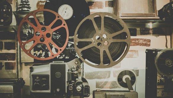 У 2020 році жінки зняли рекордну кількість фільмів — дослідження
