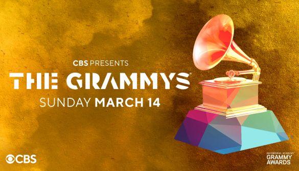 Вручення премії Grammy перенесли на середину березня через COVID-19
