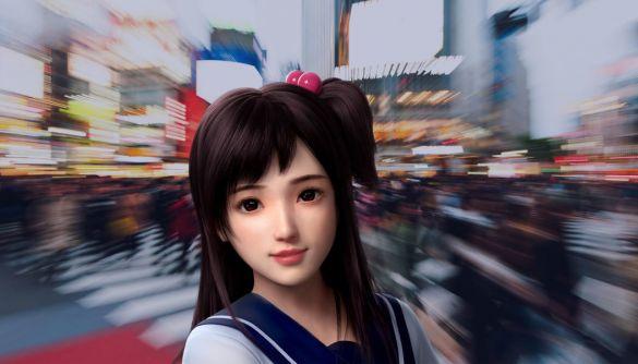 «Моя дівчина — чат-бот»: як поширився тренд цифрових подружок