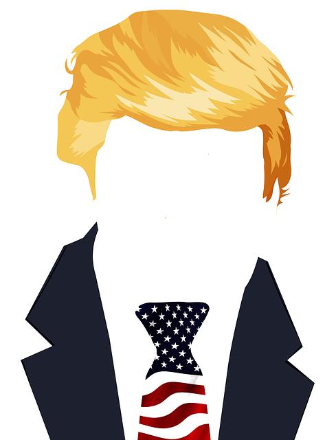 Twitter розкритикували за видалення акаунту Дональда Трампа
