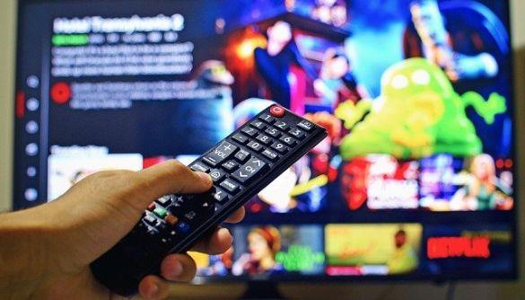 Матеріалів з ознаками замовності поменшало на «1+1» і 5 каналі, побільшало на «112» і СТБ — моніторинг