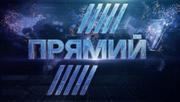 У соцмережах поширюють фейк, де фігурує студійний номер телеканалу «Прямий»