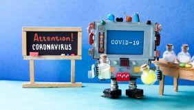 Остап Стахів іскрить від 5G. Огляд фейків про коронавірус за 30 грудня 2020 — 14 січня 2021 року