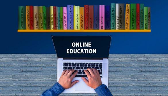 Вчителі зобов'язані проводити уроки онлайн? Скільки вони мають тривати? Як перевести дитину на дистанційне навчання на весь рік?