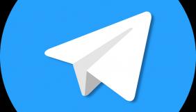 Telegram заблокував сотні закликів до насильства в США — Дуров