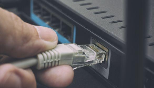 Представниця Мінцифри розповіла про плани створення регулятора безпеки в інтернеті. У міністерстві – заперечують