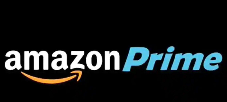 Індійська влада змусила Amazon змінити кілька сцен у новому серіалі «Тандав»