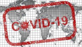 Україна опинилась серед восьми країн Європи, де ще не почали вакцинацію від COVID-19, — КШЕ
