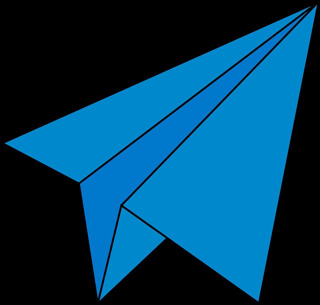 Проти Google подали позов з вимогою видалити Telegram з Google Play