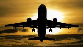 З 1 лютого Lufthansa пускатиме на борт лише пасажирів у респіраторах
