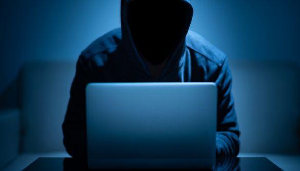 В Україні викрили хакерів, які завдали $2,5 млрд збитків банкам в Європі та США - кіберполіція