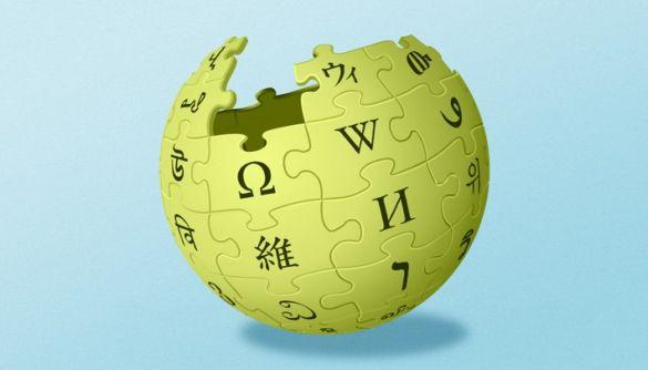 Українська «Вікіпедія» оголосила про початок щорічного марафону написання статей