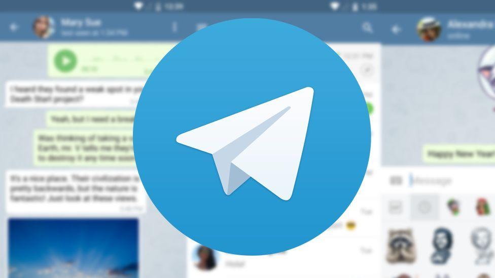 Telegram дозволить перенести історію листування з інших месенджерів, у тому числі й з WhatsApp