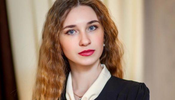 Менеджеркою національного проєкту з медіаграмотності стала журналістка Валерія Ковтун