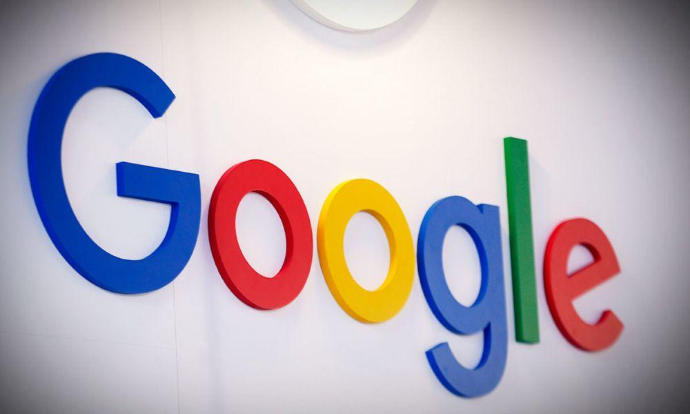 Google запустила в Австралії платну новинну платформу News Showcase