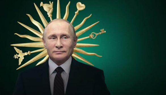 Розслідування про «палац Путіна» майже не змінило ставлення росіян до президента Росії