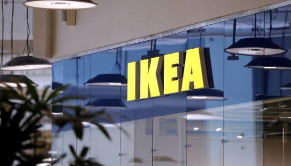 Хакери зламали верифікований акаунт української IKEA в Instagram