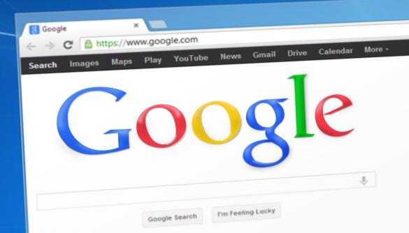 ЄС може змусити Google і Facebook платити ЗМІ за показ новин у пошуковику - Financial Times