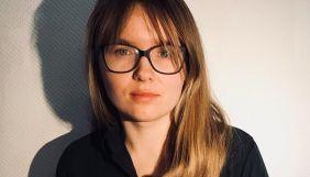 Дослідниця медіа Євгенія Кузнєцова: «У фейки про Супрун вірять однаково і літні люди, й молодь»