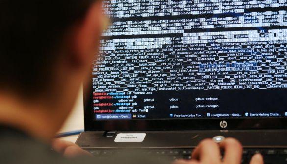 Щогодини по три кібератаки. Укроборонпром створює центр кібербезпеки через наступ хакерів