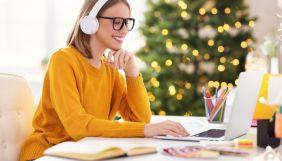 Kantar назвав сайти, які були найбільш популярними серед українців у січні 2021 року